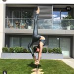 What can be better than enjoying the sun and trying new handstand skills?Write in comments what are you gonna do this spring 🌿💫 Puzzle Canes are here to support you! Discounted and ready to be shipped!#gymnastics #handstand #handstand365 #handbalance #equilibre #circus #cirque #acrobatic #acro #acroyoga #equipment #armbalance #flexibility #handbalancing #contortion #training #gymnasticslife #acrobats #contortionists
